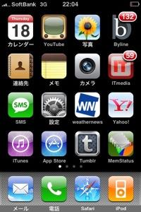 iPhone2204
