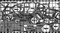 kartemarsschiaparellimkl1888