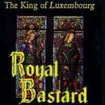 royalbastard