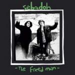 thefreedman