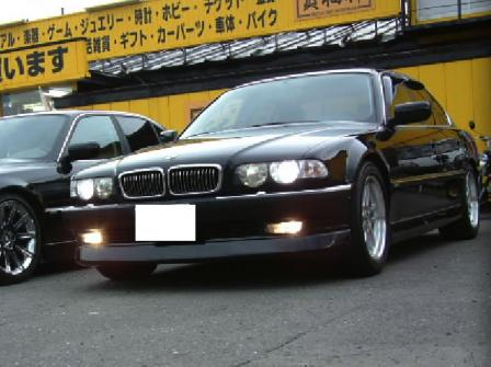 BMW7402.jpg