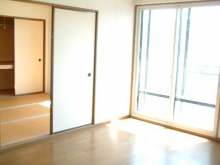 haikamu-ru10.jpg