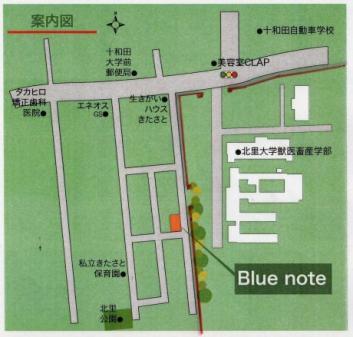 map_convert_20090124104826.jpg