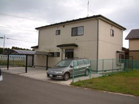 nakamichi1.jpg