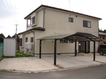 nakamichi2.jpg