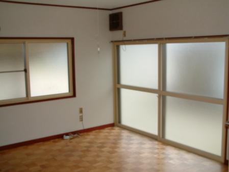 sakuradanchi4.jpg