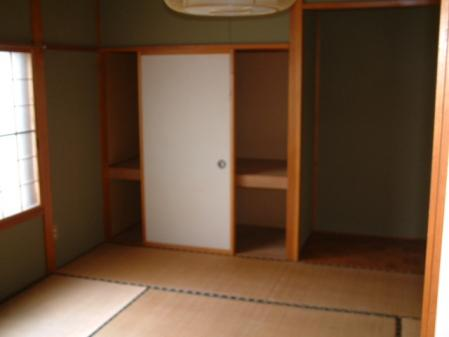 sakuradanchi5.jpg