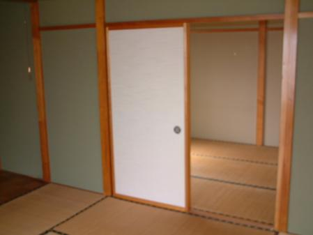 sakuradanchi6.jpg