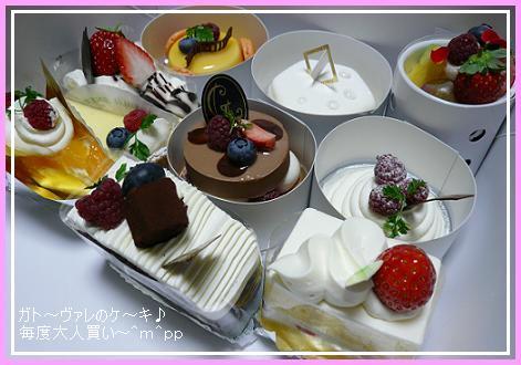 P1100670_cakes.jpg