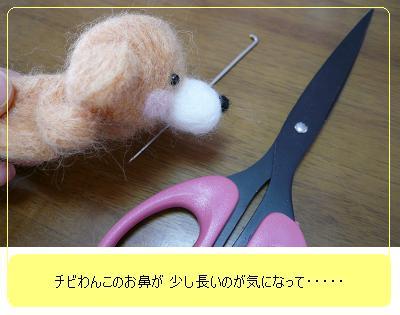 P1100951_1.jpg
