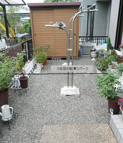 P1150293_garden.jpg