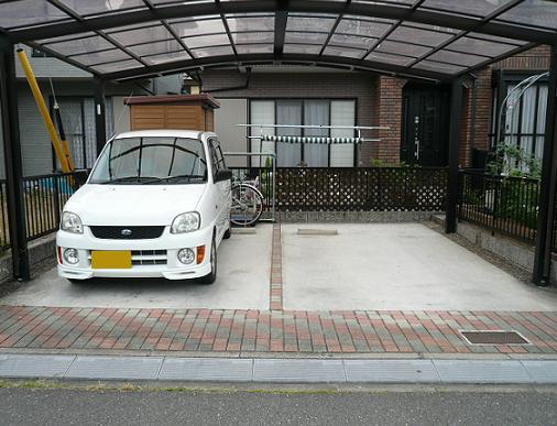 P1150294_parking.jpg