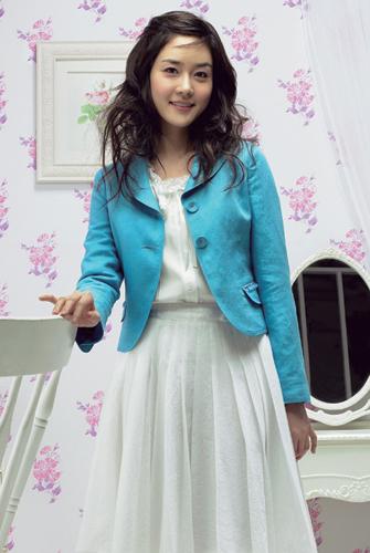 sungyuri_soup_060328_07.jpg