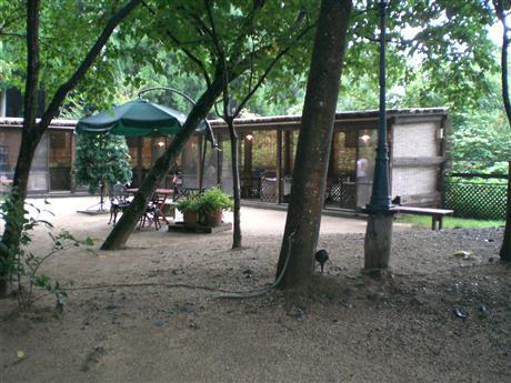琵琶湖1 064