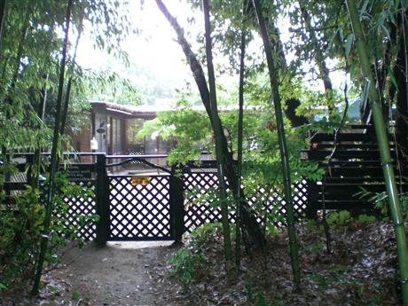 琵琶湖1 070