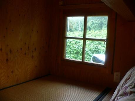 琵琶湖2 063