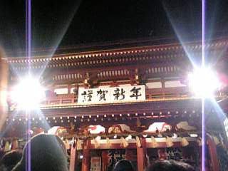 20080101022253