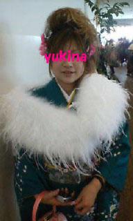 yukinachan.jpg