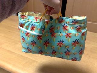 bag_in03