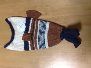 fishhat01