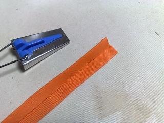 knittape01