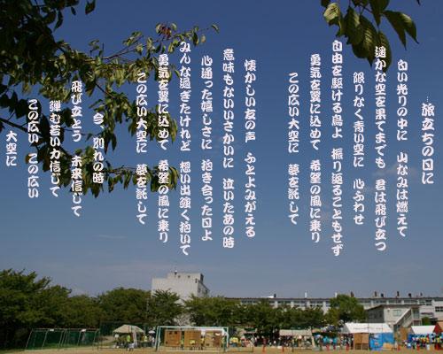 IMGP0153_20090227211304.jpg