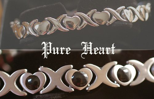 pure_heart.jpg
