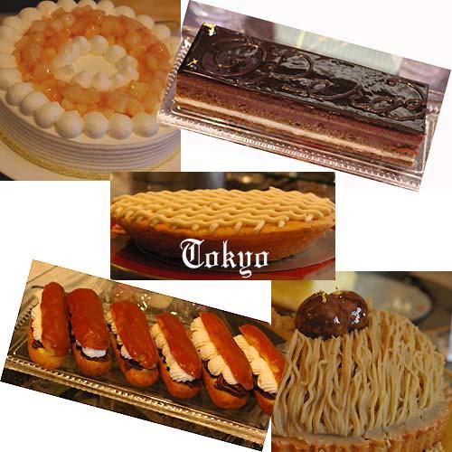tokyo_cake.jpg