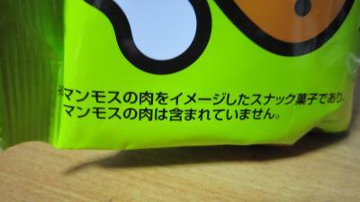 IMG_0389_convert_20100130171830.jpg