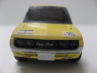 0427-2.jpg