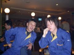 SAWADA2.jpg