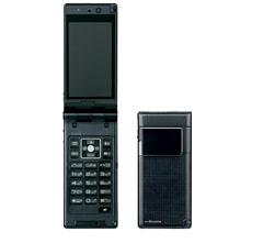 P-01A(Panasonic)