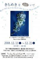 IMG_20081209204105.jpg
