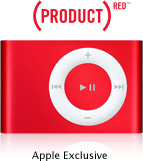 shuffle-productred.jpg