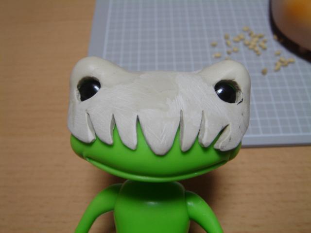 DSC03134_convert_20081025003045.jpg