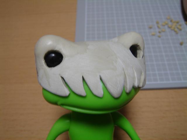 DSC03136_convert_20081025003125.jpg