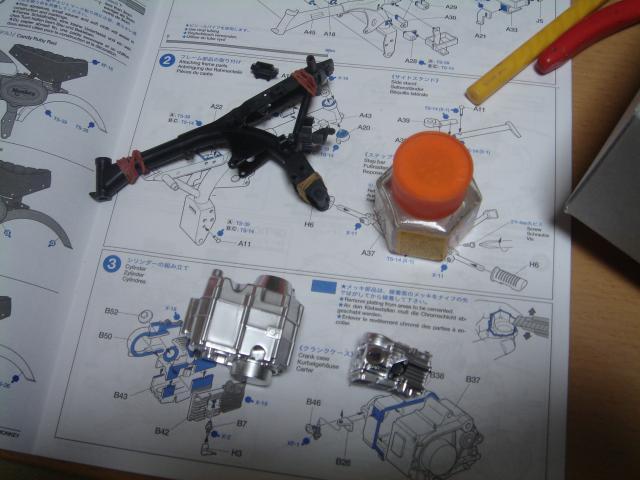 DSC03584_convert_20081129213248.jpg
