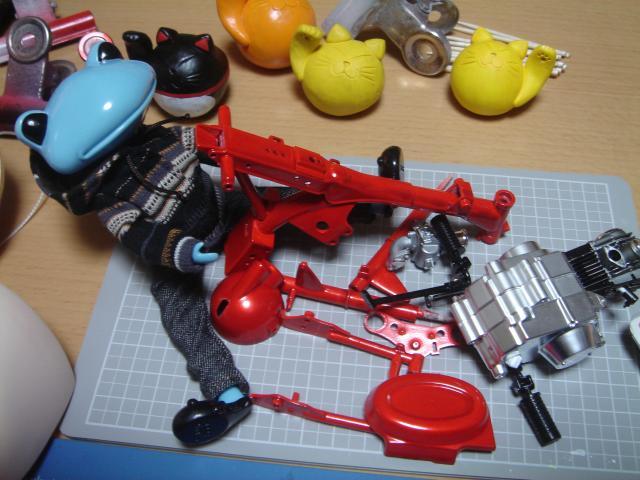 DSC04090_convert_20090106221910.jpg
