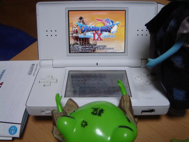 DSC07439_convert_20090712041241.jpg