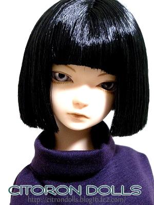 ハヤテ姐さん01