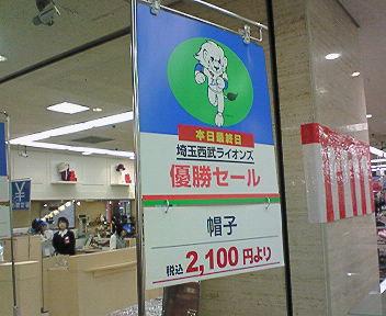 200811161045000.jpg