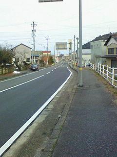 200901210726000.jpg
