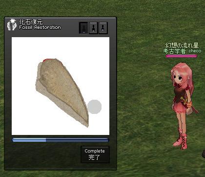 2009_01_17_01.jpg
