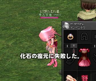 2009_01_17_03.jpg