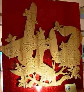 CNY 2008 07