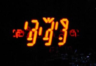 080207 policemacau 08