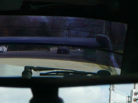 NSX(4)