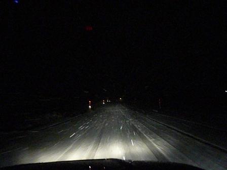 1月11日積雪(9)