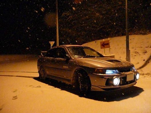 1月11日積雪(15)