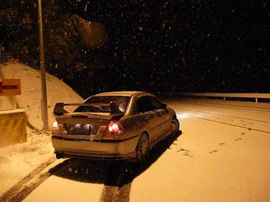 1月11日積雪(16)